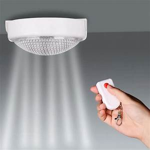 Ceiling Light Remote Control