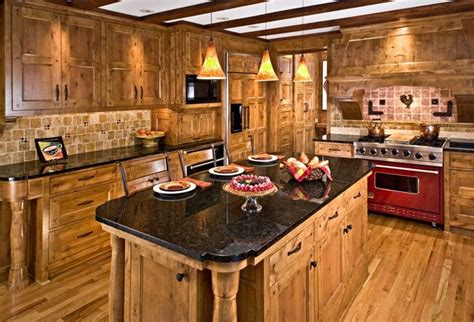 islands for your kitchen kitchen traditional kitchen minneapolis by 4857