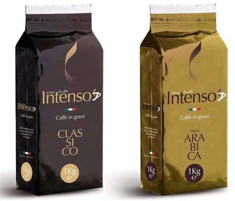 The biggest drawback to this delicious coffee? #coffee #packaging #bags | Produk, Desain produk, Desain