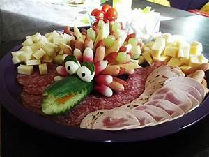 Fingerfood Für Kindergartenfest : 1000 ideas about gurkenkrokodil on pinterest recipe and gem sespie e ~ Orissabook.com Haus und Dekorationen