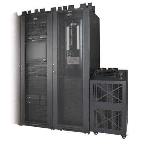 smartrack 18000 btu 208 240v portable air conditioning