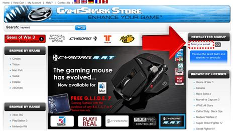 Gameshark Store Coupon Code Coupon Code