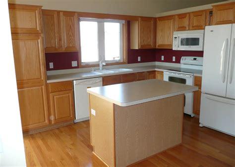 kitchen island in small kitchen kitchen island modern ideas 8187