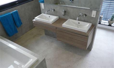 pavimenti in resina costi pavimenti in resina costi pavimento per interni quanto