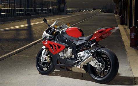 Bmw S 1000 Rr 4k Wallpapers by Bmw S1000 Wallpapers And Background Images Stmed Net