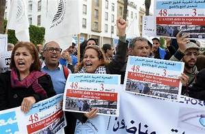 Top advocacy groups to boycott Morocco rights forum