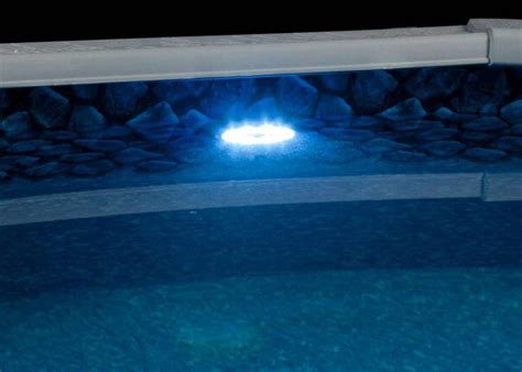 above ground pool light na4035 above ground led pool light na4035