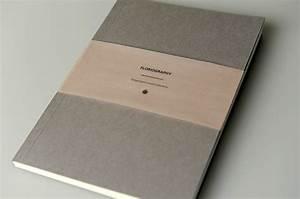 Floriography – Emotive Letterforms – The Book Design Blog