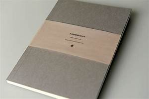 Floriography – Emotive Letterforms