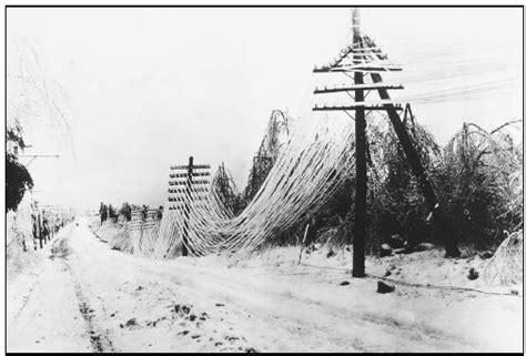 march  maine snowstorm onetuberadiocom