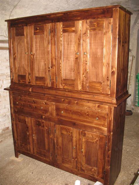 come costruire una credenza in legno come costruire una credenza in legno ri19 187 regardsdefemmes