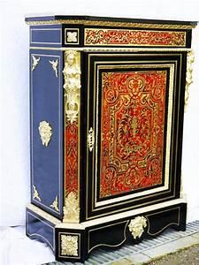 style napoleon iii meubles With meuble napoleon 3