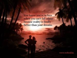 shayri wallpape... Famous Lovers Quotes