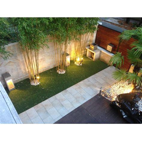 amenagement terrasse exterieure avec exterieur pas cher
