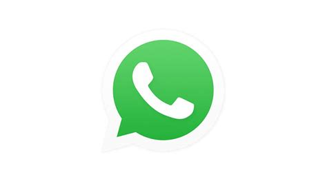 whatsapp support  blackberry os  nokia  platforms extended  indian express