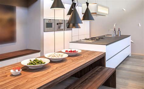 Keuken Op Maat Kostprijs by Keukens Op Maat Inspiratie Prijsadvies