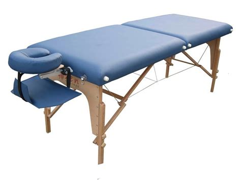 table de pliante sp 233 cialiste en mat 233 riel de r 233 233 ducation