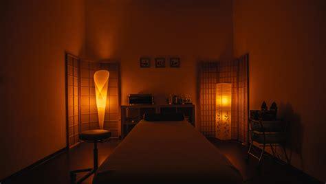 svf massage