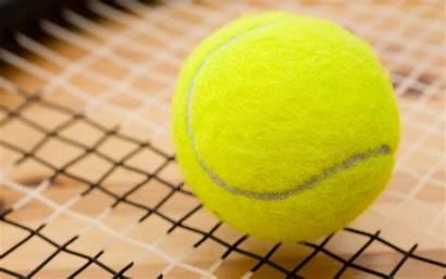 Tennis Wallpapers Ball Fantastic Sports Dainfern Hdwallsource