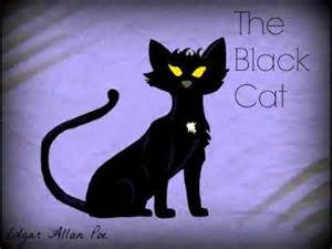 the black cat the black cat by edgar allan poe audio book