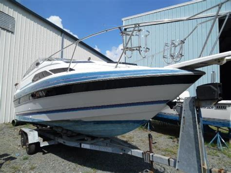 Bayliner Boats For Sale Barrie by Bayliner Boats For Sale In Lancaster Pa Used Boats On