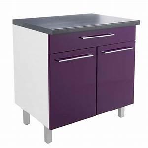Elements De Cuisine Ikea : elements de cuisine conforama ~ Melissatoandfro.com Idées de Décoration