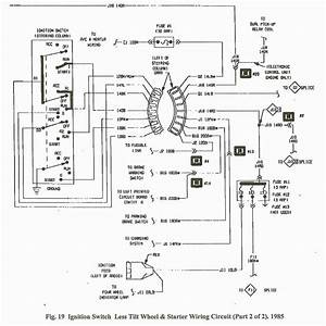 1973 Dodge Firewall Wiring Diagram : 2003 dodge caravan ac wiring diagram wiring diagram database ~ A.2002-acura-tl-radio.info Haus und Dekorationen