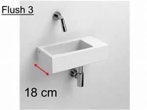 Handwaschbecken Ohne Hahnloch : verkauf von handwaschbecken handwaschbecken duschwannen und ~ A.2002-acura-tl-radio.info Haus und Dekorationen