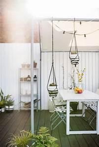 ein haus auf dem balkon leelah loves With balkon ideen ohne dach