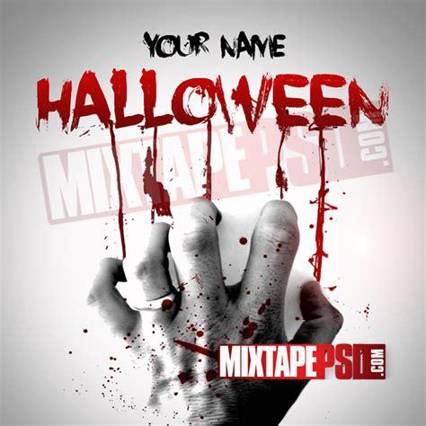 free mixtape templates 20 photoshop mixtape templates images free mixtape cover templates free mixtape cover