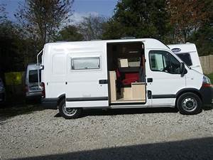 Site Occasion Belgique : fourgon am nag camping car occasion belgique site de voiture ~ Gottalentnigeria.com Avis de Voitures