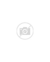 Long Black Men Beard Styles