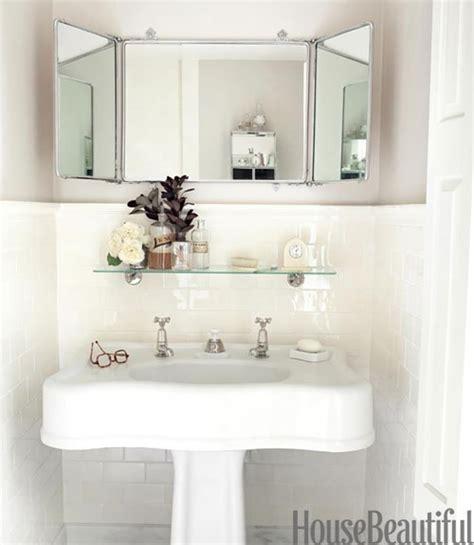 Small Apartment Bathroom Storage Ideas by Bathroom Storage Ideas Storage For Small Bathrooms