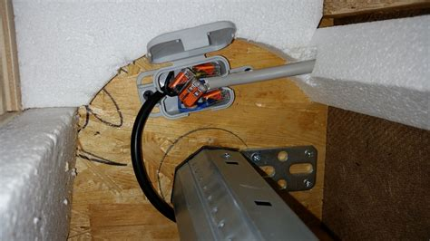 kabel verlegen kabel verlegen kabel verlegen im peugeot bild