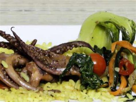 encornet cuisine recettes d 39 encornets de cuisine d 39 afrique