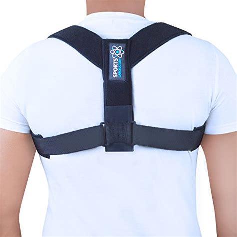 ᐅ Medizinische Verbrauchsmaterialien für den Rücken Test