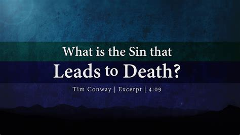 What Is The Sin That Leads To Death?  1 John 516. University And Colleges Bank In Columbus Ohio. Emergency Loans For Military. State Insurance Company Cloud Desktop Service. Transpedicular Approach With Decompression Of Spinal Cord. Email Templates For Photographers. Connecticut Rehab Centers Fortesta Gel Dosage. Setting Up A Database In Excel. Human Anatomy And Physiology Courses Online