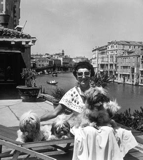 The Open Boat Modernism by We Dig Peggy Guggenheim C H I C Andyoushall F I N D