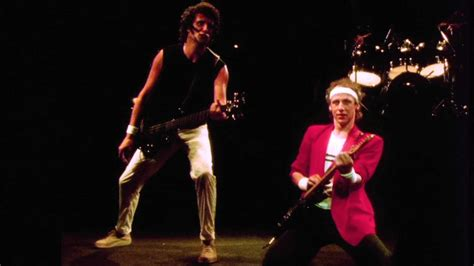 Dire Straits Swing Sultans by Sultans Of Swing Audiophileparadise