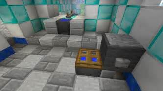 minecraft furniture bathroom a minecraft bathroom design