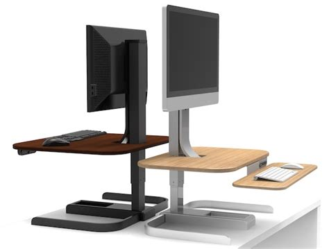 bureau debout nextdesk popularise presque le bureau debout macgeneration