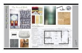 kitchen and bath ideas interior design portfolio