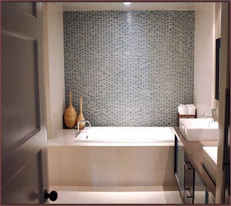 bathroom tub tile ideas bathroom tub surround tile ideas home willing ideas