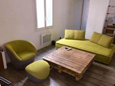 casa al mare roche bobois style divano escapade composizione ferdinand e vetrina mougin