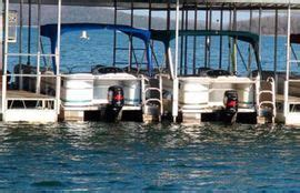Razorback Boat Bumpers by 17 Best Images About Northwest Arkansas Amusements And