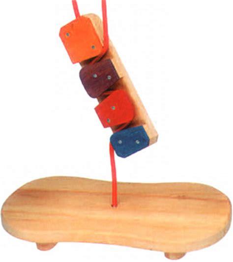 Schaukel, Höhenverstellbar In Spielzeug Für Draußen