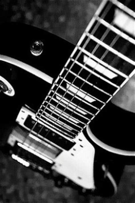 acoustic guitar wallpaper  mobile gallery