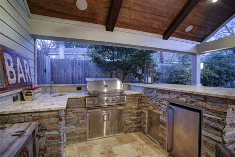 outdoor kitchen designs houston patio covers houston dallas pergolas patio design katy 3848