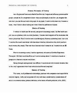 My wardrobe essay