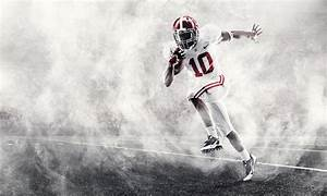 Alabama Football Wallpaper 2018 ·① WallpaperTag